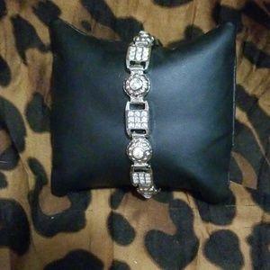 Other - Bracelet
